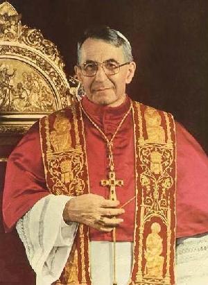 http://www.shetlersites.com/popes/images/john_paul_i.jpg